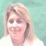 Dr. Daphne Ann Glindmeyer, MD