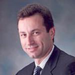 Dr. David Blumberg, MD