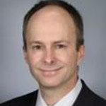 Dr. George Michael Werdick, MD