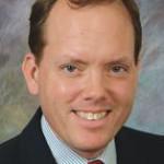 Dr. Joseph James Merchant, MD