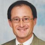 Dr. Todd L Sack, MD