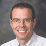 Dr. Rory Robert Ramsey, MD