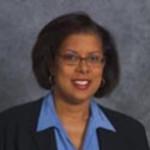 Dr. Sheila Yvonne Owens-Collins, MD