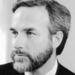 Dr. Matthew A Carmody, MD