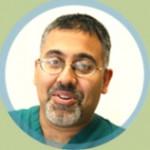 Dr. Irfan Ahmad Alladin, MD