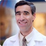 Dr. Mark Brent Lewin, MD