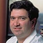 Dr. David Bradford Cohen, MD