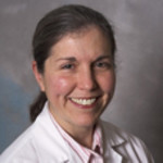 Dr. Melissa Perry Upton, MD