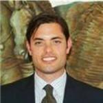 Dr. Justin Yovino, MD