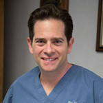Dr. Roy Silver, MD