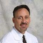 Dr. Robert David Martinez, MD