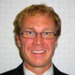 Dr. Brent Alan Parker, MD