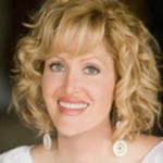 Dr. Michelle Renee Olmstead