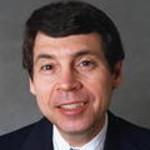 Paul Litvin