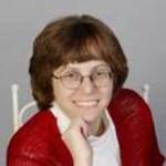 Maureen Lefkoff