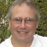 Bruce Leger
