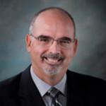 Dr. Darrell W Childers