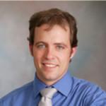 Dr. Ben E Warnock
