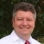 Dr. David Michael Leners