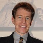 Dr. Robert Leslie Weber, DDS