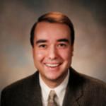 Dr. Allan J Romeo