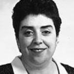 Dr. Clara M Spatafore, DDS