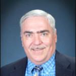 Dr. Frederick M Nester