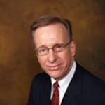Dr. Harold C Peeples