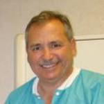 Allen Rosenthal