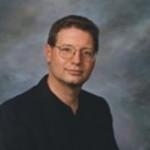 Charles Doring