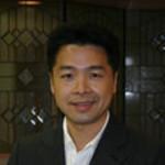 Dr. Timothy S Kim