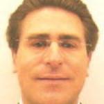 Dr. Alan A Kimmel