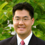Dr. Samuel Young Choi