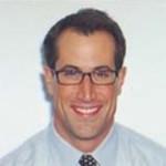 Dr. Michael Kent Rollert, MD