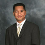 Dr. Ray J Jurado
