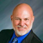 Dr. Kenneth Bradford Rundle