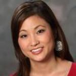 Dr. Mari Akemi Shiraishi, MD