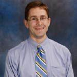 Dr. Kerry Neal Whitt, MD