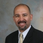 Dr. Brian Christopher Corliss, MD