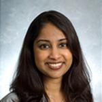Dr. Sangeeta Senapati, MD