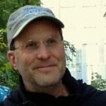 Andrew Schechterman