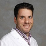 Dr. Kevin A Scotti, DDS