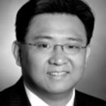 Dr. George S Lee