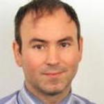 Dr. Daniel Flaherty Rowe, MD