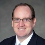Dr. Brian Francis Kowal, MD