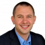 Dr. Cory J Alfers, DO