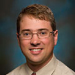 Dr. Jeffrey Allen Richmond, MD