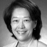 Dr. Leilei Wang, MD