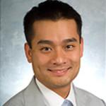 Eugene Yen