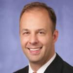 Dr. David Michael Chaky, MD